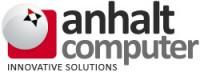 Anhalt Computer