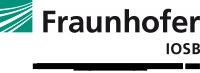 Fraunhofer-AST
